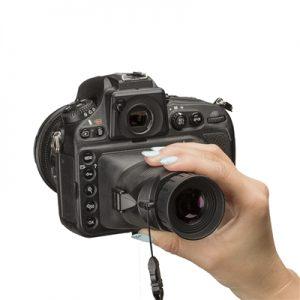 Camera christmas gift ideas