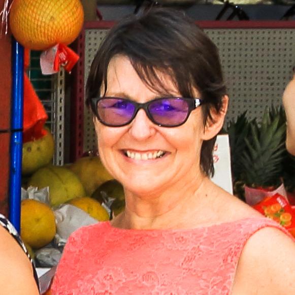 Pam W.