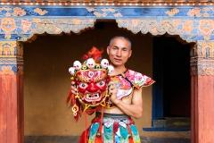 Bhutan-photo-tour-Karen-Lucas-02