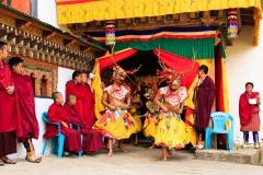 Bhutan-photo-tour-Karen-Lucas-03