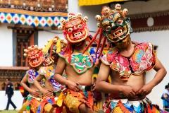 Bhutan-photo-tour-Karen-Lucas-04
