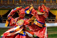 Bhutan-photo-tour-Karen-Lucas-05