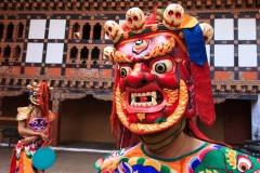 Bhutan-photo-tour-Karen-Lucas-06