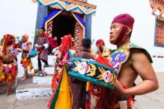 Bhutan-photo-tour-Karen-Lucas-07