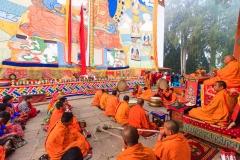 Bhutan-photo-tour-Karen-Lucas-09