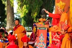 Bhutan-photo-tour-Karen-Lucas-10