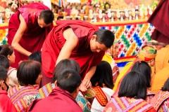 Bhutan-photo-tour-Karen-Lucas-11