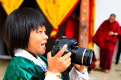 Bhutan-photo-tour-Karen-Lucas-12