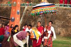 Bhutan-photo-tour-Karen-Lucas-13
