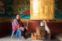 Bhutan-photo-tour-Karen-Lucas-14