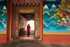 Bhutan-photo-tour-Karen-Lucas-15