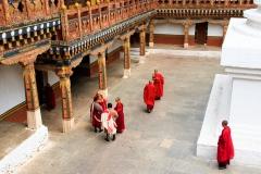 Bhutan-photo-tour-Karen-Lucas-16