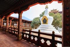 Bhutan-photo-tour-Karen-Lucas-17