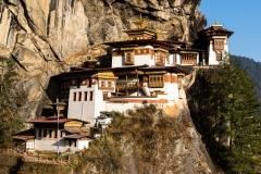 Bhutan-photo-tour-Karen-Lucas-18